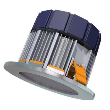 downled_Downlight_LED_downled_grossiste_eclairage_luminaire_plafonnier_applique_suspension